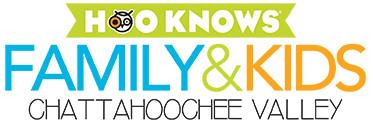 Family & Kids Magazine
