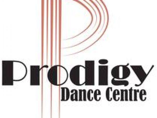 Prodigy Dance Centre