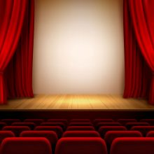 Benefits of Taking your Child to a Theatre Event