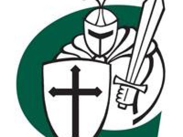 Calvary Christian School
