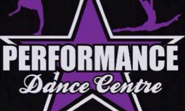 Performance Dance Center