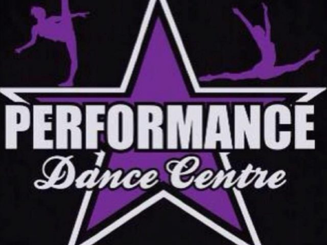 Performance Dance Center