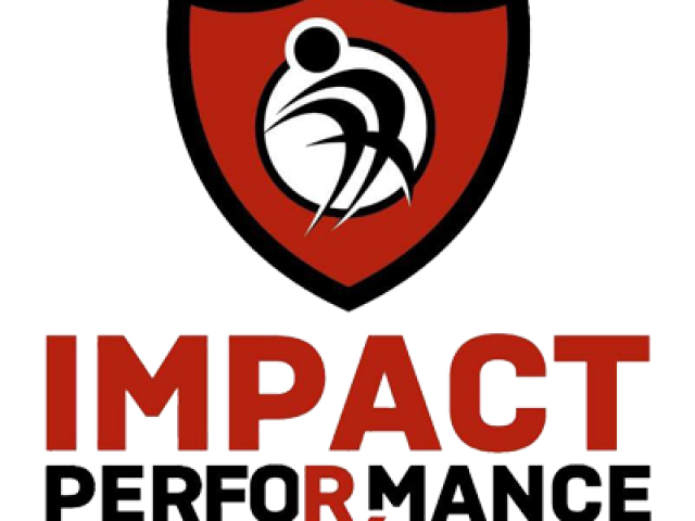 Impact Performance RX