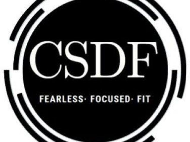 Columbus Self Defense and Fitness
