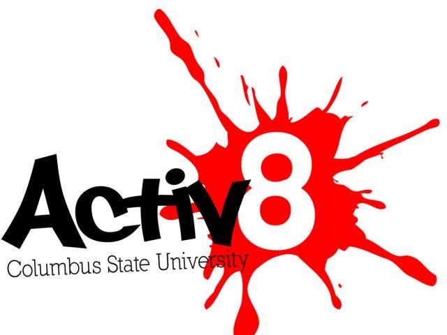Activ8 Summer Camp