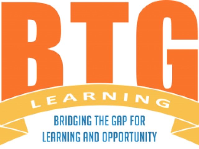 BTG Learning