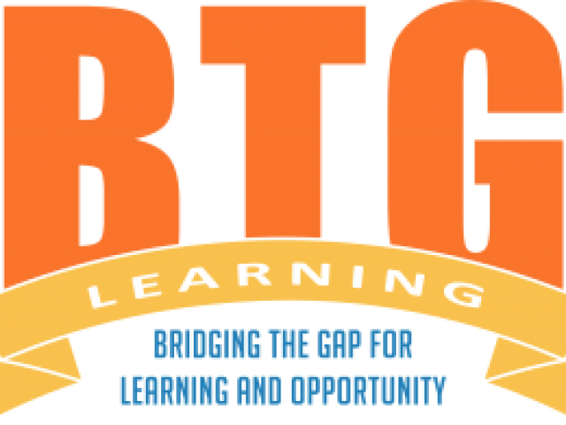 BTG Learning