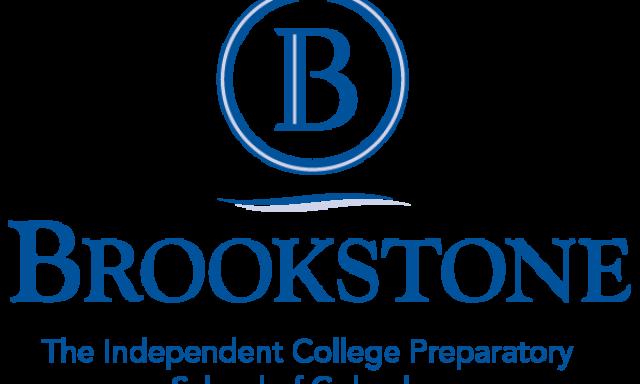 Brookstone Summer