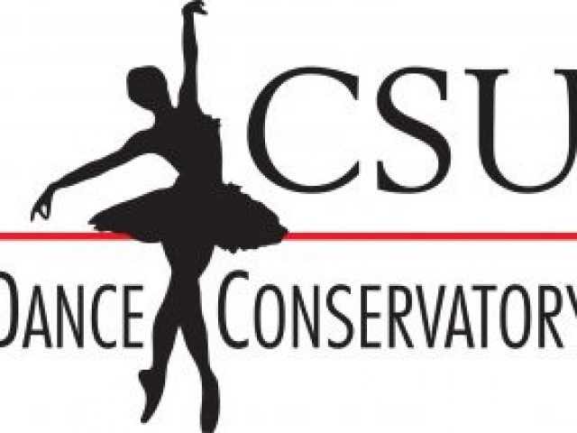 CSU Dance Conservatory
