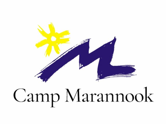 Camp Marannook