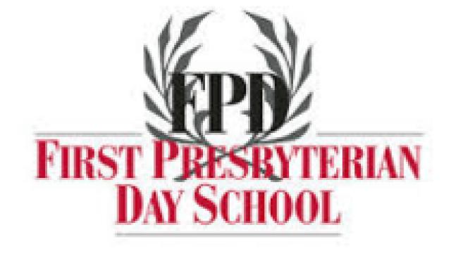 First Presbyterian Day School
