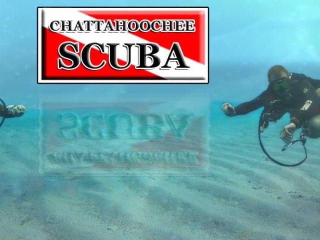 Chattahoochee Scuba