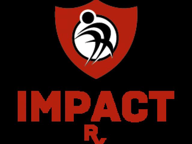 Impact Performance Rx