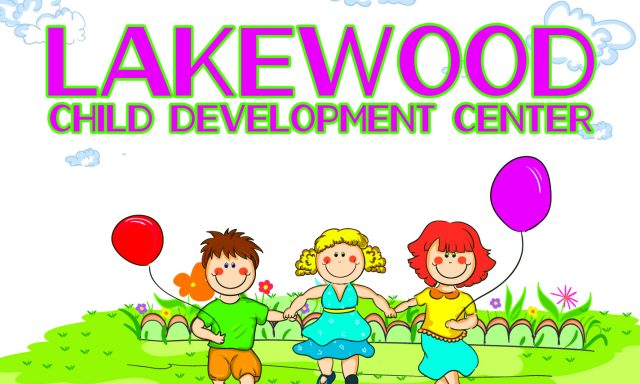 Lakewood Child Development Center