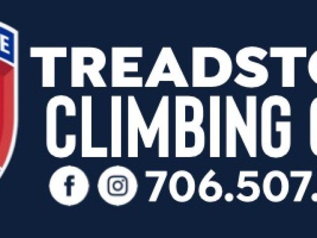 Treadstone Climbing
