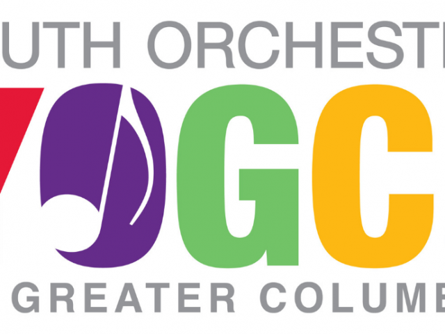 Columbus Youth Orchestra
