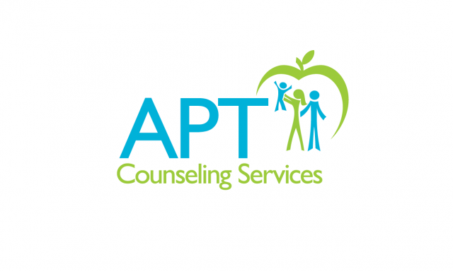 APT Counseling