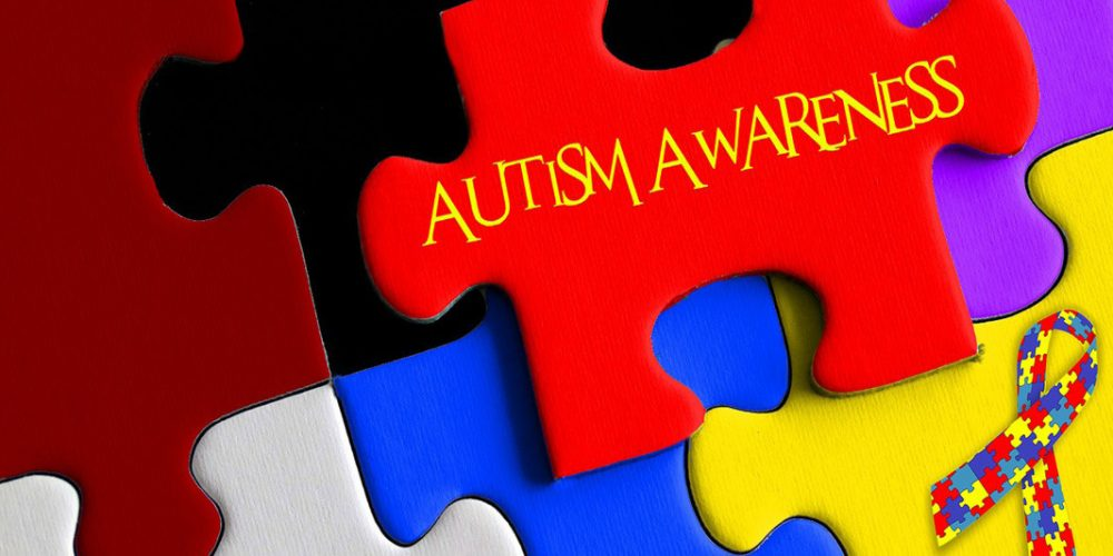 New Autism Treatment for Infants   Video Feedback Therapy