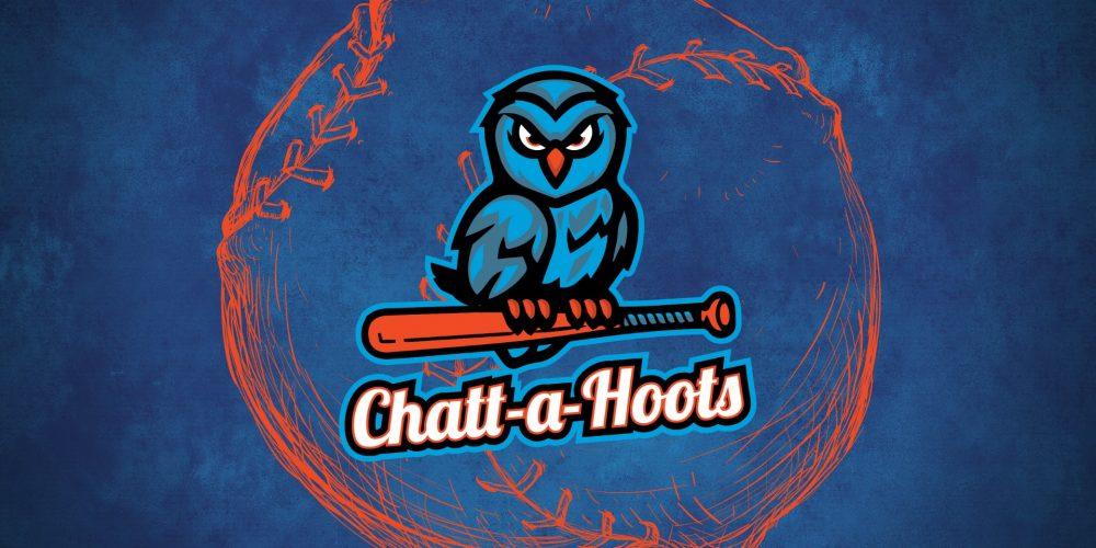 Chatt-A-Hoots Release Summer Baseball Schedule for Columbus