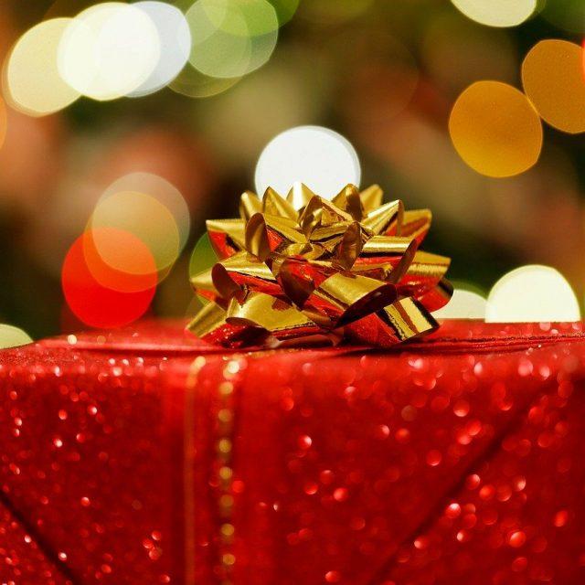 2019 Gift Guide