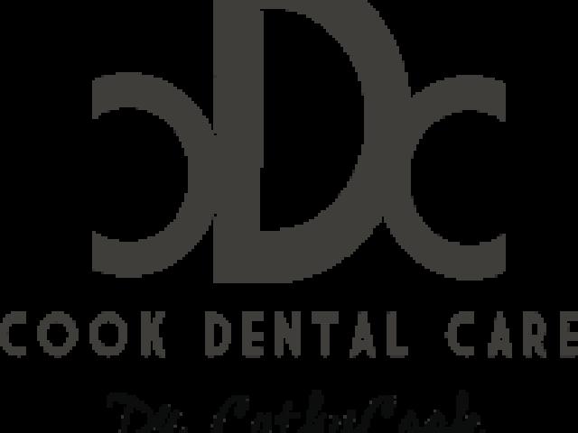 Cook Dental Care