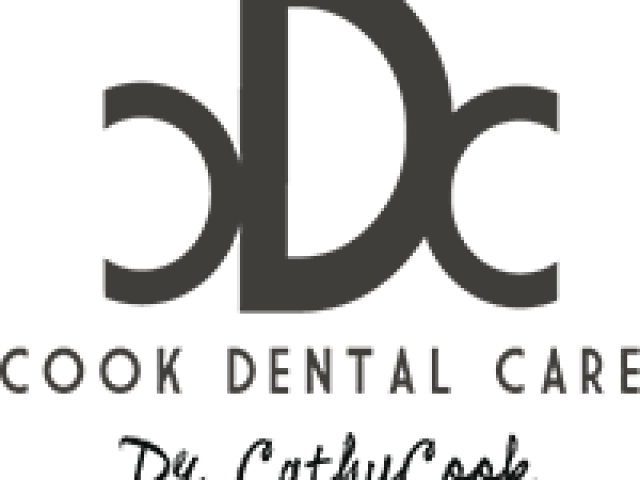 Cook Dental Care