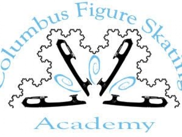 Columbus Figure Skating Academy