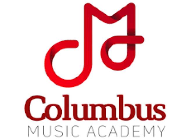 Columbus Music Academy