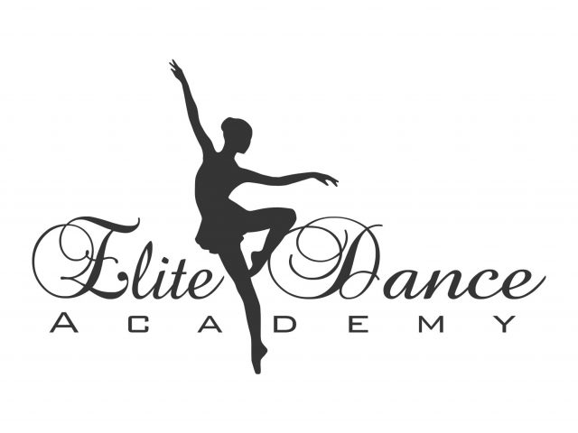 Elite Dance Academy