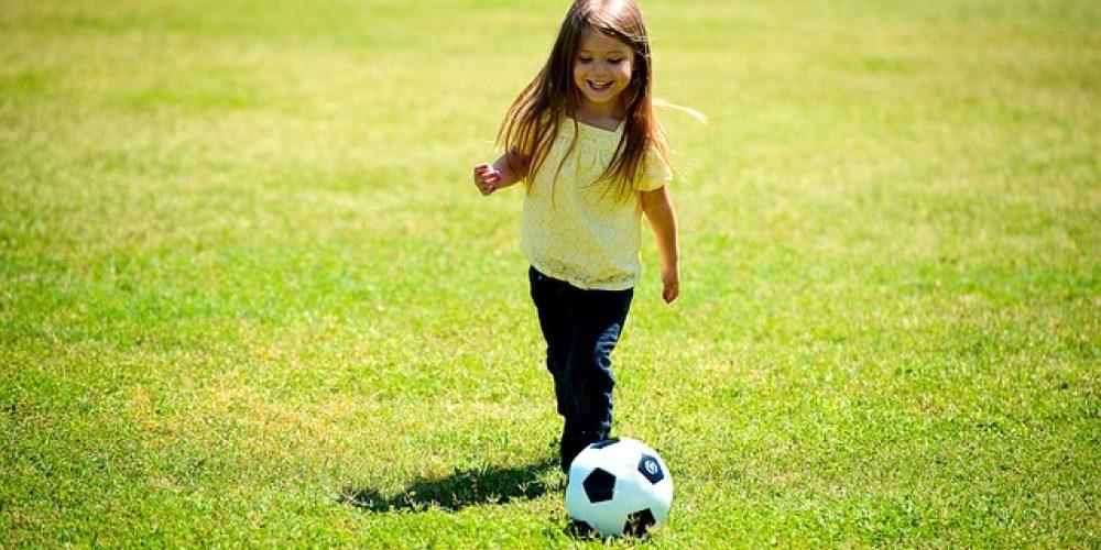 Activities For Your Preschool Child