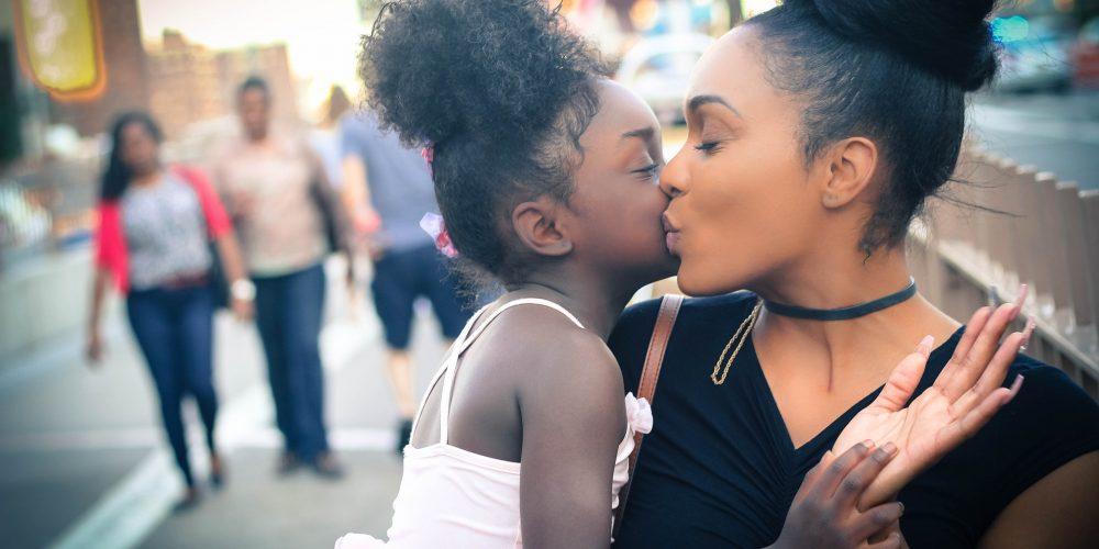 Did it Stick? | Raising Good Humans