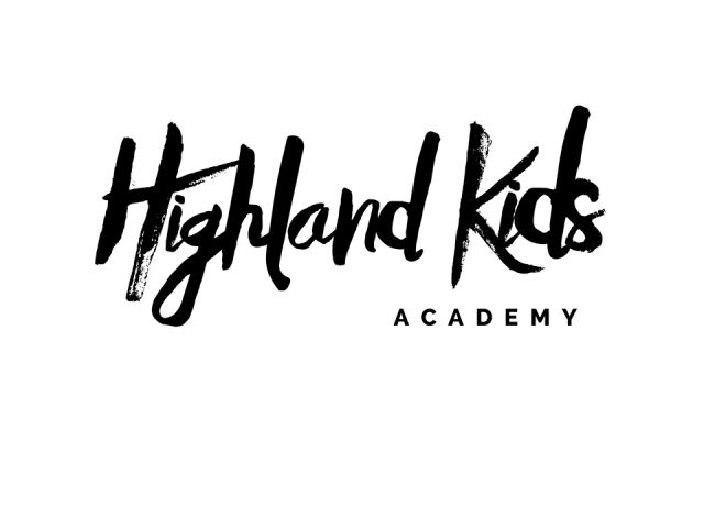 North Highland Church (Highland Kids)
