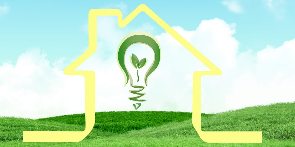 Energy Saving Tips | Save Money on Electricity