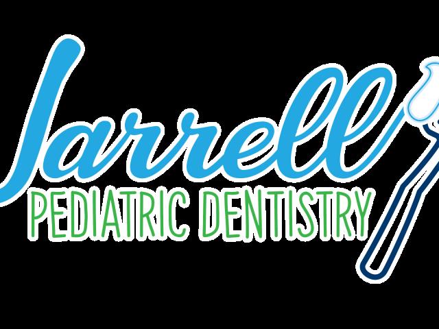 Jarrell Pediatric Dentistry