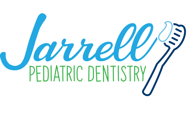 Jarrell Pediatric Dentistry