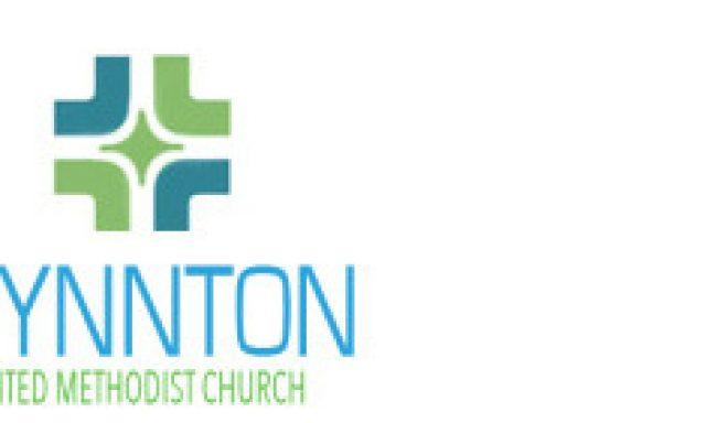 Wynnton United Methodist Preschool