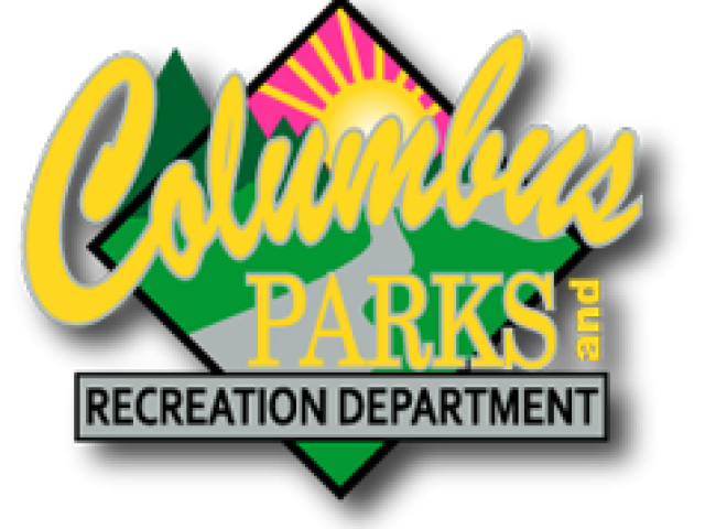 Columbus Parks And Recreation Sports