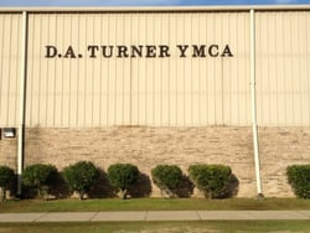 D.A. Turner Branch YMCA