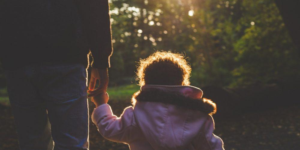 Foster Care Crisis