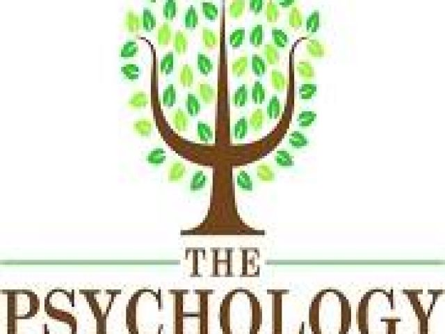 The Psychology Clinic