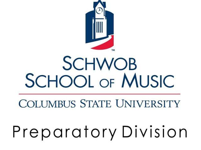 Schwob Music Prep