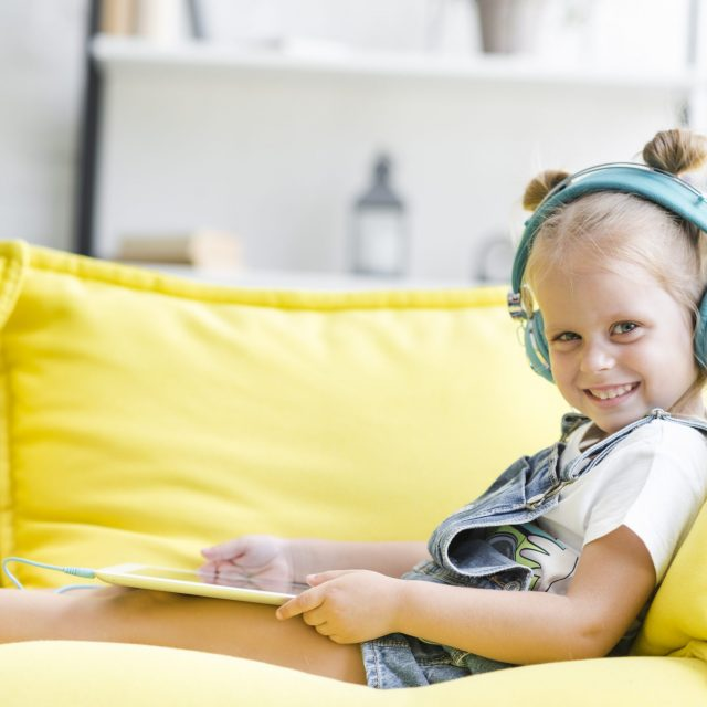 Keeping Young YouTube Lovers Safe