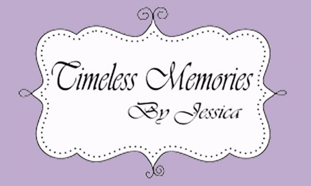 Timeless Memories by Jessica LLC