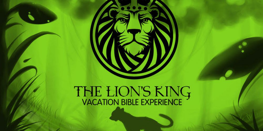 River of Life Church | Vacation Bible Experience