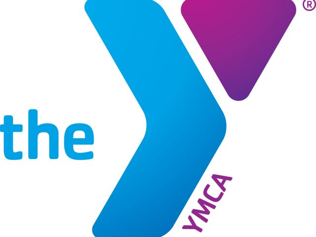 YMCA Camp